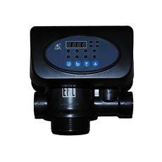 Клапан управления RUNXIN TM.F67P1, фото