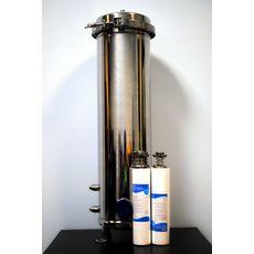 Мультипатронный фильтр BN1-W3L2, фото