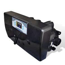 Клапан управления RUNXIN, ТМ.F88A, фото