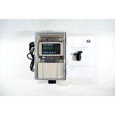 JKA1.0-531 - контроллер (7 tank filtration, Kangjie, Китай), фото