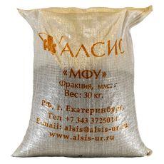 МФУ фракция 2,0 - 5,0 (мешок 30 кг), фото