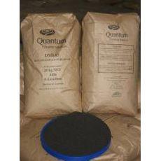 Quantum DMI-65, мешок 21 кг (14,3 л) (Австралия), фото
