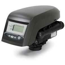 Клапан управления  Performa 263/760F «Logix» - расходомер, фото