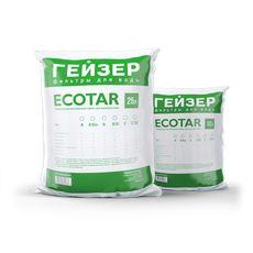 Экотар А Био (мешок 25 литров), фото