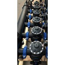 Система фильтрации MD3-5-6 (130mk), фото , изображение 4