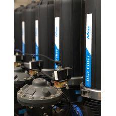 Система фильтрации MD3-5-6 (130mk), фото , изображение 5