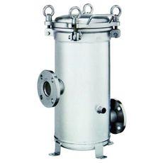 Мультипатронный фильтр SC-10-5, фото