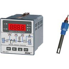 Контроллер для RO MMC-01(CCT-7320/контроллер+сенсор), фото
