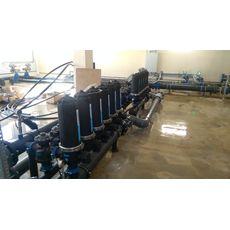 Система фильтрации MD3-5-6 (130mk), фото , изображение 12