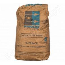 Pyrolox мешок (25 кг), фото