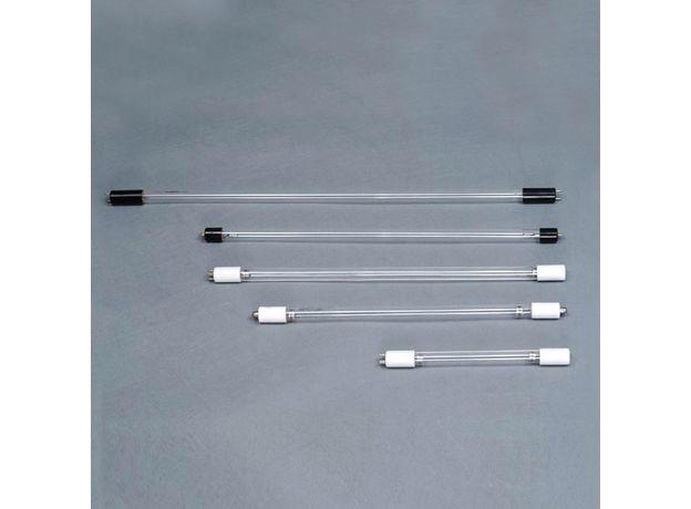 УФ лампа UV-144-стенд. (864Вт)- 35,0 м3/час, фото
