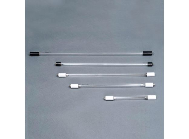 УФ лампа UV-120 (720 Вт )- 30,0 м3/час, фото