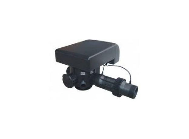 Клапан управления RUNXIN, ТМ.F74А3 (63610), фото