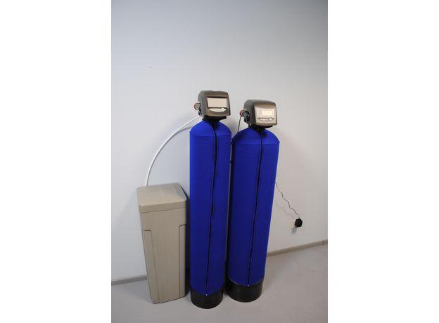 Чехол антиконденсатный 16х65 (цвет синий), фото