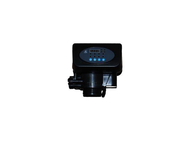 Клапан управления RUNXIN TM.F63P3, фото