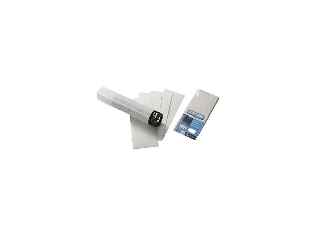 Сетка 300 мкм для фильтра NW25 (5 штук) нейлон, промывная, фото