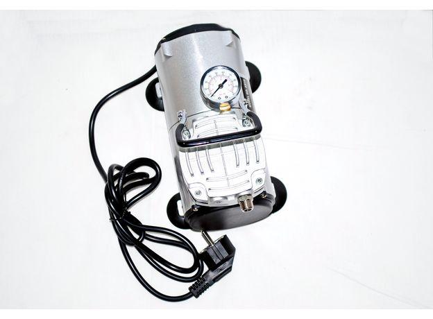 AS18W - компрессор AS-18, фото