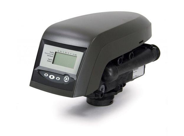 Клапан управления  Performa 268/742FA «Logix»- расходомер, фото