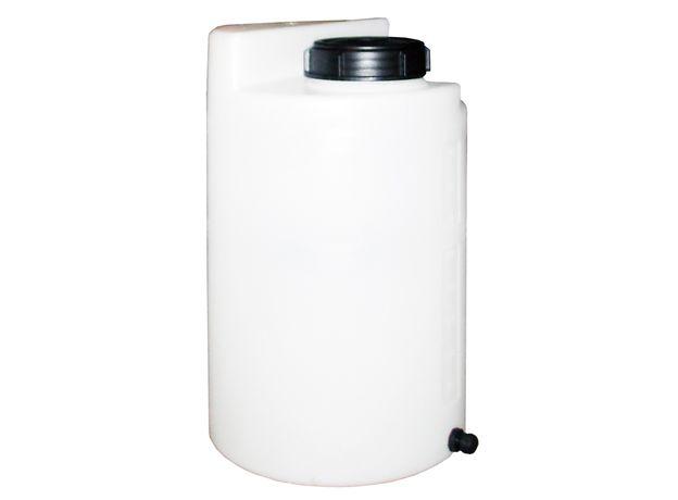 Дозировочный контейнер ДК200К3, фото