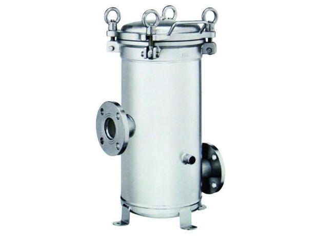 Мультипатронный фильтр SC-20-5, фото