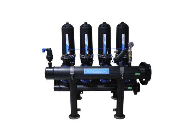 Система фильтрации MD3-5-6 (130mk), фото , изображение 9