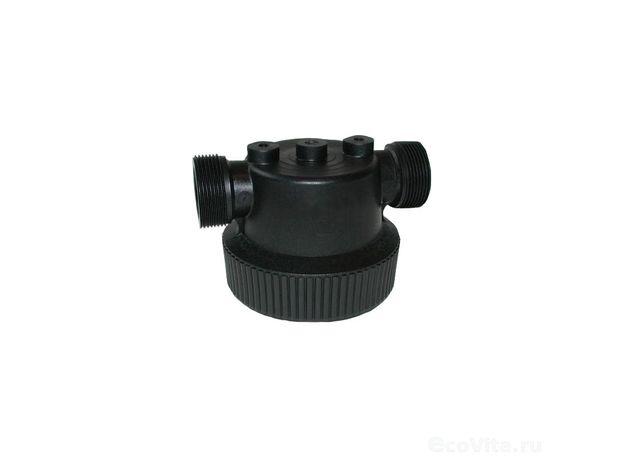 FWZCTNW250 - Верхний корпус фильтра (NW18/25/32), фото
