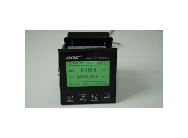 Контроллер  FCT-8350, ROC, фото , изображение 2