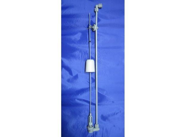 CAN-BV солезаборный клапан, фото